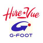 株式会社ジーフット | 日系企業として初導入『HireVue』で採用改革