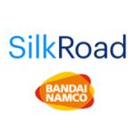 バンダイナムコグループ | マネジメント層の360度バリューサーベイでSilkRoad Performanceを活用