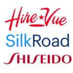 株式会社資生堂   選抜・育成プログラムにHireVueとSilkRoad Performanceを活用