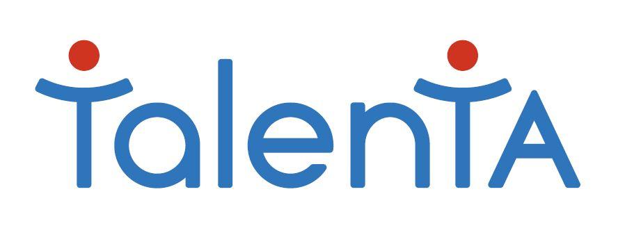 TalentA | タレンタ株式会社
