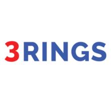 3rings
