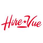 【HR EXPO2016】出展決定!ウェブ面接プラットフォームHireVue