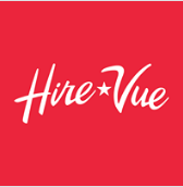 HV-red