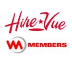 株式会社メンバーズ | 2018年新卒クリエイター職採用選考にHireVueを活用開始