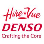 株式会社デンソー | 中途採用領域においてHireVue導入決定