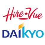 株式会社大京 | 不動産業界 日本初 HireVue導入決定