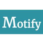 Motify | 「パルスサーベイ」トライアルパッケージ提供開始のお知らせ