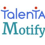 タレンタ、モティファイ株式会社と業務提携し、オンボーディング(人材定着化・早期戦力化・離職予防)領域のHRテクノロジーを提供開始