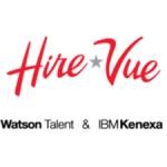 【HR×AI】日本IBM社共催セミナー  ~HireVue社 CTOが初来日!!~ HR領域におけるAI活用最前線2018| 2018年7月27日