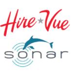 デジタル面接プラットフォーム「HireVue」、イグナイトアイ提供の採用管理システム「SONAR」とのAPI連携を開始