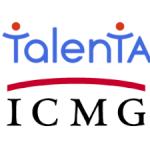 2019年2月14日 タレンタ-ICMG共催セミナー|AI活用特別セミナー 「AIによる採用選考・タレントマネジメント改革」