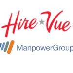 マンパワーグループによるキャリア採用選考プロセスにおける デジタル面接プラットフォーム「HireVue」導入のお知らせ