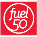 自律と成長を促進するAIを活用したキャリア開発システム「Fuel50」CEOインタビュー|インターネットラジオ配信開始のお知らせ