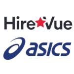 株式会社アシックスへのデジタル面接HireVue導入のお知らせ