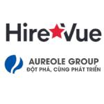 三谷産業ベトナムグループ会社(Aureole Group)デジタル面接HireVue導入と活用のお知らせ