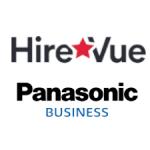 パナソニック システムソリューションズ ジャパン株式会社へのデジタル面接HireVue導入のお知らせ ~グループ面接からオンデマンド面接へ置換え選考業務を効率化~