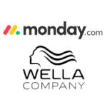 タレンタ株式会社、ウエラカンパニーにおけるチームタスク管理品質向上を狙った「monday.com」の導入を支援